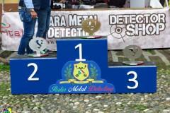 Gara-Metal-Detector-Cascina-Baracca-2019-10-20-055