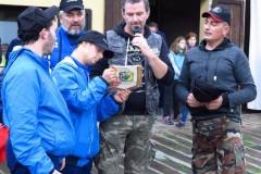 Gara-Metal-Detector-Cascina-Baracca-2019-10-20-117