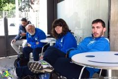 Bowling Milano Loreto 2019-03-09 - 04