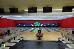 Bowling Milano Loreto 2019-03-09 - 08