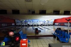 Bowling Milano Loreto 2019-03-09 - 09