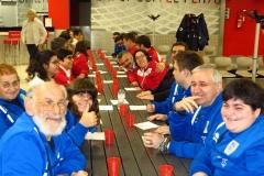 Bowling Milano Loreto 2019-03-09 - 11