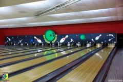 Bowling Milano Loreto 2019-03-09 - 16
