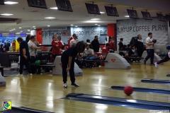 Bowling Milano Loreto 2019-03-09 - 18