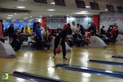 Bowling Milano Loreto 2019-03-09 - 19