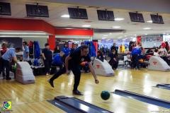 Bowling Milano Loreto 2019-03-09 - 20