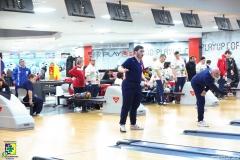 Bowling Milano Loreto 2019-03-09 - 21