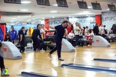 Bowling Milano Loreto 2019-03-09 - 22