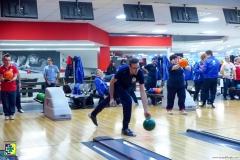 Bowling Milano Loreto 2019-03-09 - 23