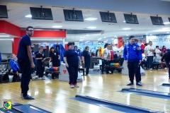 Bowling Milano Loreto 2019-03-09 - 24