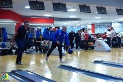 Bowling Milano Loreto 2019-03-09 - 25
