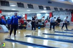 Bowling Milano Loreto 2019-03-09 - 26