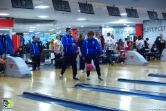 Bowling Milano Loreto 2019-03-09 - 27