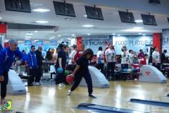 Bowling Milano Loreto 2019-03-09 - 28
