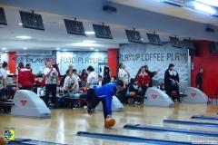 Bowling Milano Loreto 2019-03-09 - 29