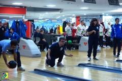 Bowling Milano Loreto 2019-03-09 - 30