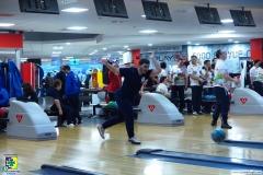 Bowling Milano Loreto 2019-03-09 - 31