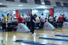 Bowling Milano Loreto 2019-03-09 - 34