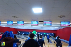 Bowling Milano Loreto 2019-03-09 - 37
