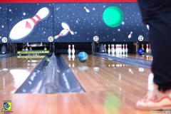 Bowling Milano Loreto 2019-03-09 - 39