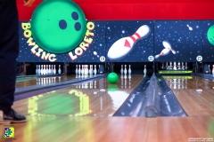 Bowling Milano Loreto 2019-03-09 - 40