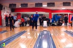 Bowling Milano Loreto 2019-03-09 - 41