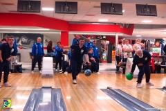 Bowling Milano Loreto 2019-03-09 - 43