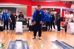 Bowling Milano Loreto 2019-03-09 - 44