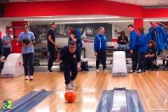 Bowling Milano Loreto 2019-03-09 - 45