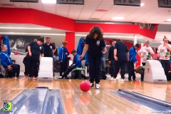 Bowling Milano Loreto 2019-03-09 - 46