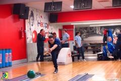 Bowling Milano Loreto 2019-03-09 - 47
