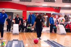 Bowling Milano Loreto 2019-03-09 - 48