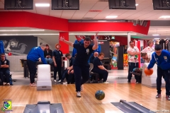 Bowling Milano Loreto 2019-03-09 - 49