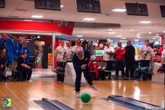Bowling Milano Loreto 2019-03-09 - 50