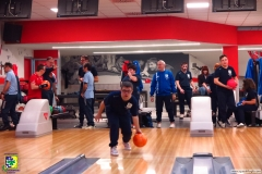 Bowling Milano Loreto 2019-03-09 - 51