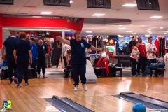 Bowling Milano Loreto 2019-03-09 - 52