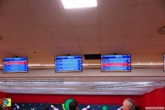 Bowling Milano Loreto 2019-03-09 - 53