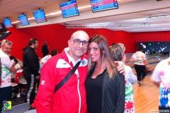 Bowling Milano Loreto 2019-03-09 - 55