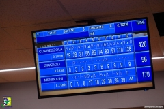 Bowling Milano Loreto 2019-03-09 - 56