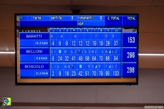 Bowling Milano Loreto 2019-03-09 - 59