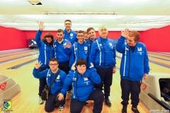 Bowling Milano Loreto 2019-03-09 - 60