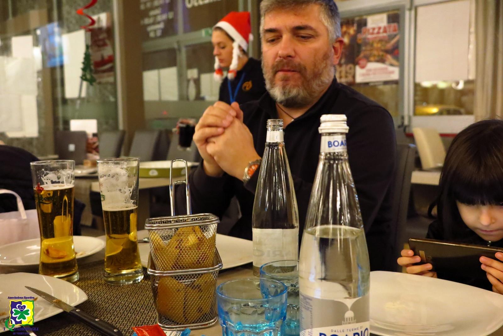 Cena di Natale iquadrifogli 18-12-2018 - 035