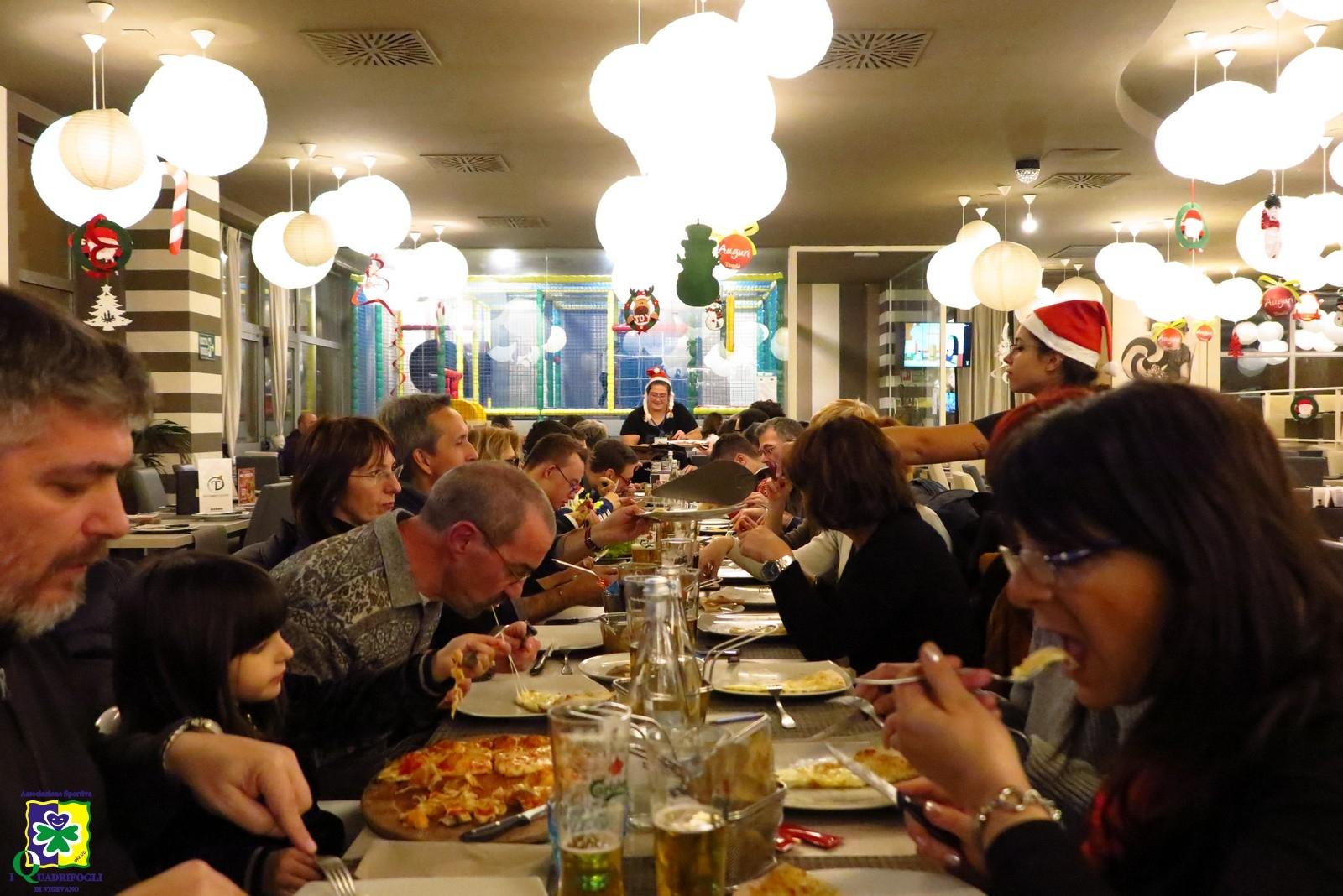 Cena di Natale iquadrifogli 18-12-2018 - 041