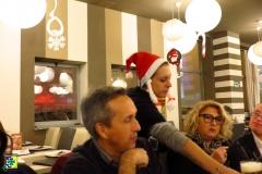 Cena di Natale iquadrifogli 18-12-2018 - 034