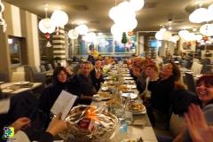 Cena di Natale iquadrifogli 18-12-2018 - 059