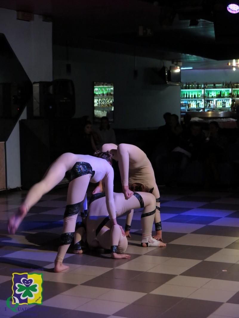 Festa-20-anni-Quadrifogli-063