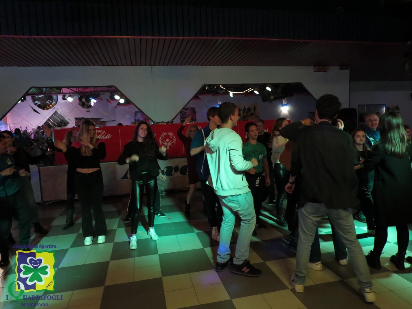Festa-20-anni-Quadrifogli-114