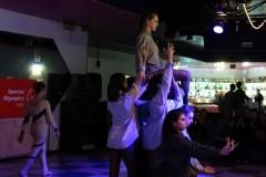 Festa-20-anni-Quadrifogli-058