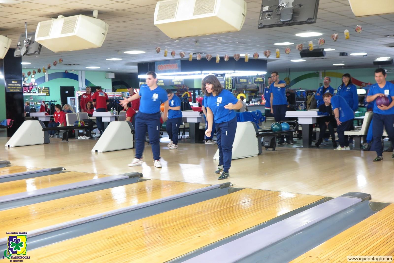 Bowling Nerviano 2019 - Regionali - 105
