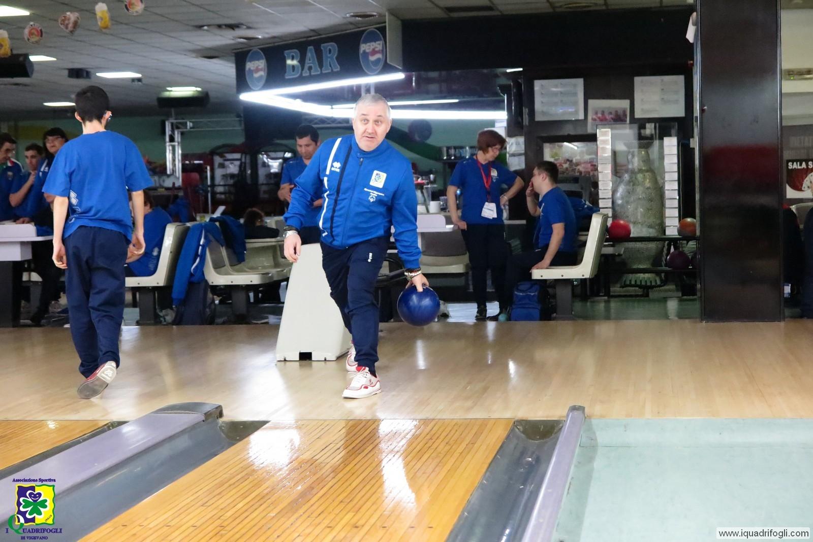 Bowling Nerviano 2019 - Regionali - 110